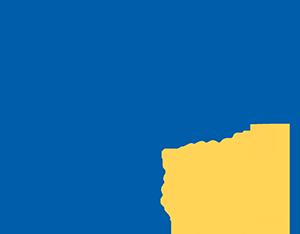 Rotary Club Lionsgate